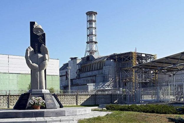 640px Chernobyl Nuclear Power Plant 624x416