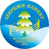 yalynka logo